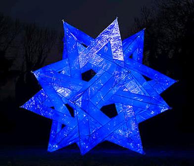 BlueStarSigiBussinger