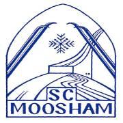 SC Moosham bild